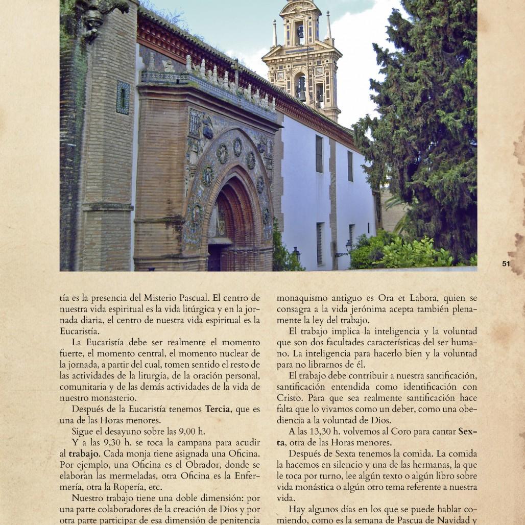 Semana Santa Novelda 2014_Página_53