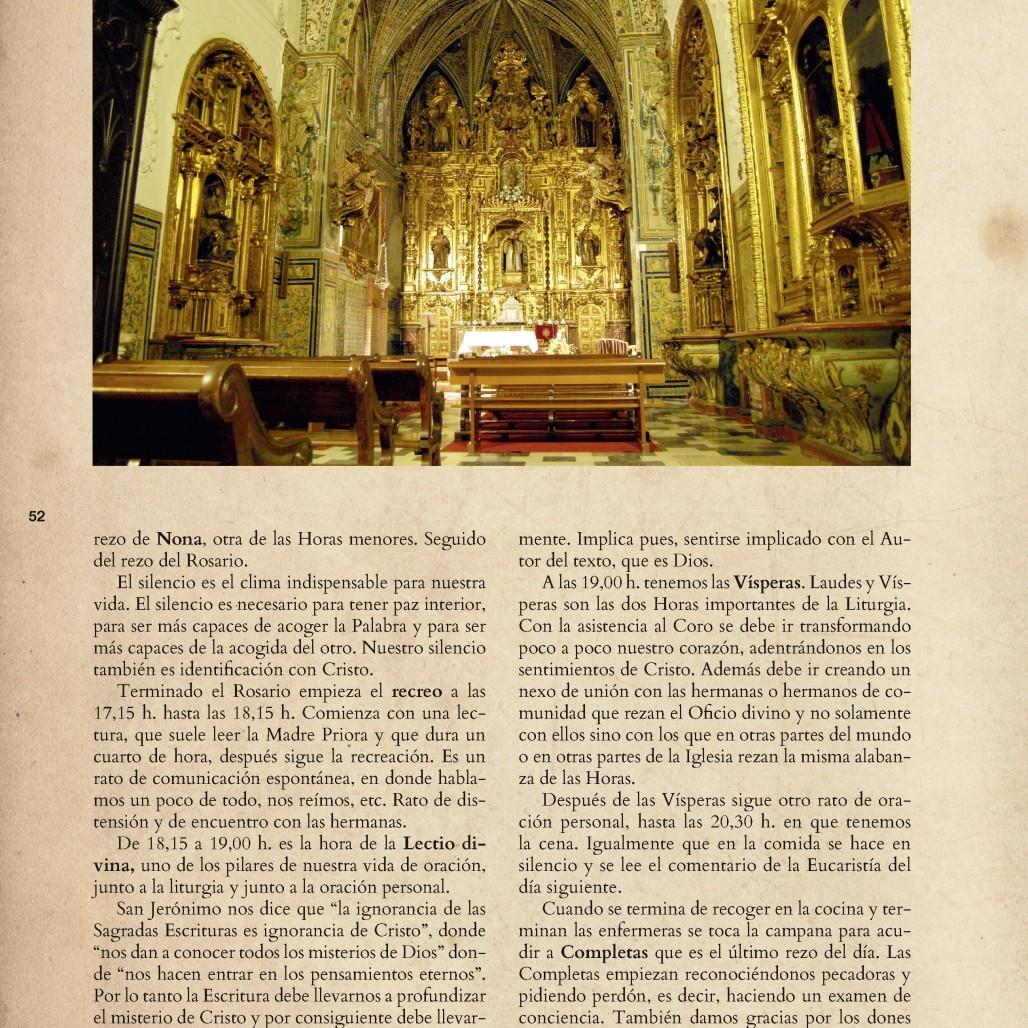 Semana Santa Novelda 2014_Página_54